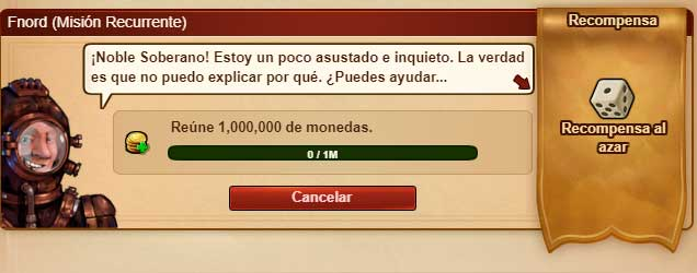 forge of empires recurring quests 2